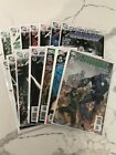 Ultimate Guide to Green Arrow Collectibles 28