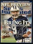 Tony Romo Football Cards, Rookie Cards and Autographed Memorabilia Guide 65
