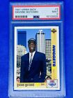 2015 Basketball Hall of Fame Rookie Card Collecting Guide 27