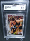 2014 Topps UFC Champions Trading Cards 29