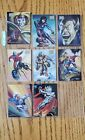 1996 Fleer/SkyBox Marvel Masterpieces Trading Cards 20