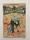 Ultimate Guide to Green Arrow Collectibles 18