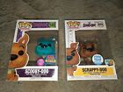 Ultimate Funko Pop Scooby Doo Figures Gallery and Checklist 36