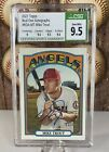 2021 Topps Heritage High Number Baseball Cards 26