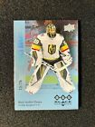 Marc-Andre Fleury Cards, Rookie Cards and Autographed Memorabilia Guide 21