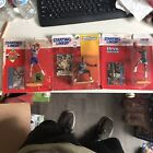Starting Lineup 2 Anfernee Hardaway  And 1 Grant Hill. 1994, 1995, 1996 Unopened