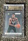 Top 2013-14 NBA Rookies Guide and Basketball Rookie Card Hot List 72