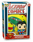 The Super Guide to Collecting Superman 88