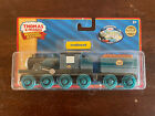 2011 Learning Curve Wooden Thomas Train Ferdinand NEW