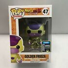 Ultimate Funko Pop Dragon Ball Z Figures Checklist and Gallery 189