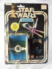 1978 At The Time Of Movie Release Old Takara Star Wars Tie Fighter Die Cast