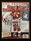 Marian Hossa Cards, Rookie Cards and Autographed Memorabilia Guide 49