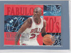 Top Scottie Pippen Cards to Add to Your Collection 15