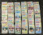 1977 Topps Football Cards 20