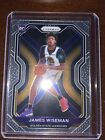 2020-21 Panini Prizm Basketball Variations Gallery and Checklist 27