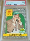 Gary Payton Rookie Cards and Autographed Memorabilia Guide 10