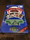 1989 Upper Deck Low Series Sealed Box, 36ct Packs, Griffey Jr. ROOKIE? BBCE AUTH