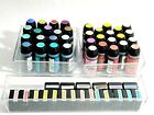 Tim Holtz Ranger Acid Free Distress Stain Mini Ink Pad Bottles Colors AS IS