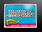 1965 Topps Football Cards 13