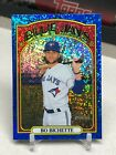 Top 5 Tips for New eBay Trading Card and Memorabilia Buyers 16
