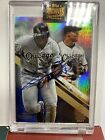 Frank Thomas Rookie Cards and Autograph Memorabilia Guide 25