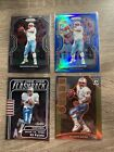 Warren Moon Cards, Rookie Cards and Autographed Memorabilia Guide 10