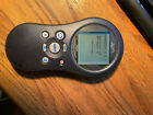 jandy aqualink pda works great  Control all pool functions
