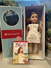 American Girl Blaire Doll Brand New in Box