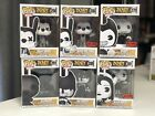 Funko Pop Bendy and the Ink Machine Figures 22