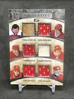 2013-14 In The Game-Used Hockey Cards 21