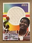 Hakeem Olajuwon Rookie Card Guide and Checklist 16