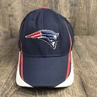 New England Patriots Collecting and Fan Guide 4