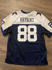 Dez Bryant Fails to Show at Autograph Signing  3