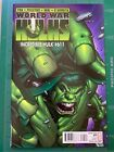 The Incredible Guide to Collecting The Hulk 38