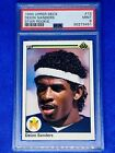 Leon Sandcastle Football Cards to Appear in 2013 Panini and Topps Products 14