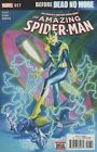 Ultimate Guide to Spider-Man Collectibles 43