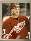 Brett Hull Cards, Rookie Cards and Autographed Memorabilia Guide 44