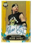 2020 Topps WWE Road to WrestleMania Cards 37