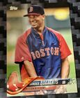 Complete 2018 Topps Series 2 Baseball Variations Guide 190