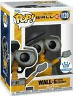 Ultimate Funko Pop Wall-E Figures Gallery and Checklist 20