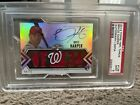 20 Jaw-Dropping 2012 Topps Triple Threads Baseball Hits 38