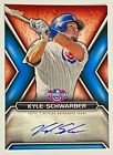 2016 Topps Opening Day Baseball Cards - Out Now 12