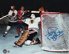 Chicago Blackhawks Collecting and Fan Guide 86