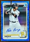 Refractor Mania: A History of Sports Card Refractors 25