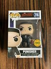 Ultimate Funko Pop Punisher Figures Checklist and Gallery 15