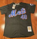 Ultimate New York Mets Collector and Super Fan Gift Guide  41