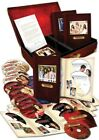 Desperate Housewives Complete Series All Seasons DVD Collector Box Set NEW