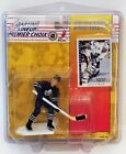1994 Starting Lineup Doug Gilmour Maple Leafs Canadian Version - Protective Case