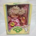 Cabbage Patch Kids Baby Play Along Doll 2005 New