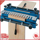 Dovetail Joint Jig Template Combination Joints Quickly For Woodworking Tools NEW
